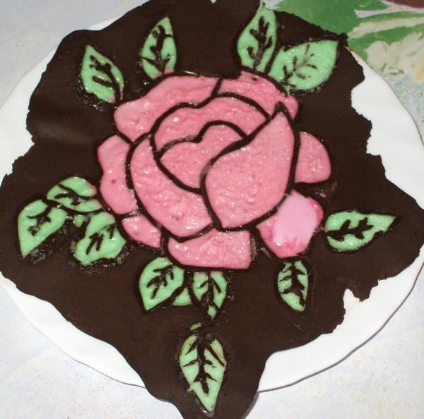 Rose Copie_39