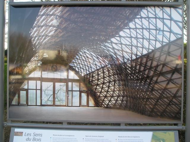 """Expo """"Les sens du bois"""" - 2008 P2113116"""