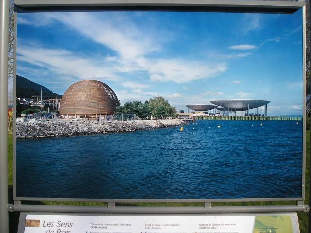 """Expo """"Les sens du bois"""" - 2008 P2113118"""