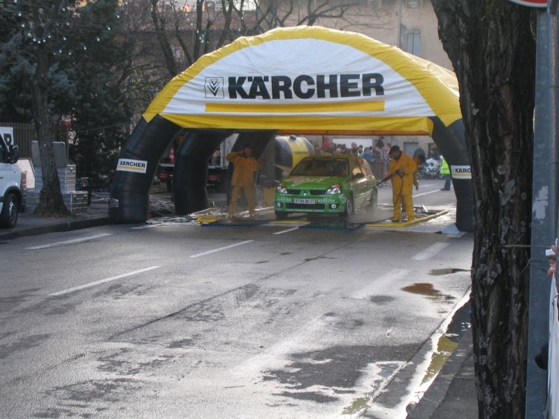 Rallye Monte carlo 2008 Nouvel10