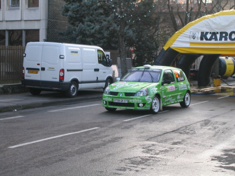 Rallye Monte carlo 2008 Nouvel11