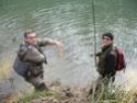 Fermeture carnassiers : Janvier 2008 - Page 3 Photo113