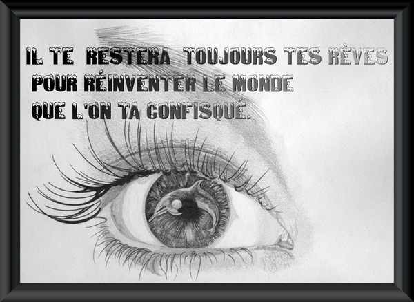 proverbes ...... citations........dictons........... - Page 2 Oeil_r10
