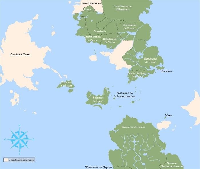 Forum gratuit : Suikoden III - Portail Map_ac10