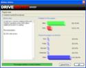 image DriveSentry