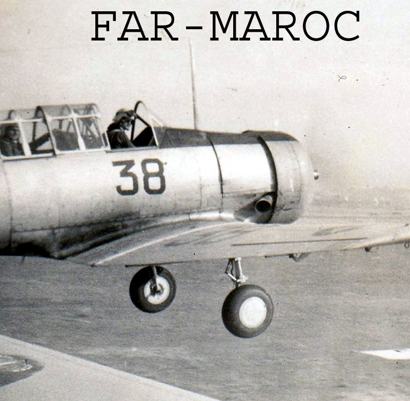 FRA: Photos anciens avions des FRA - Page 5 Clipbo15