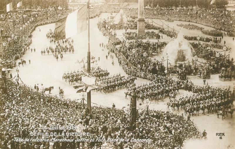 Lundi 14 juillet 1919 10_19110