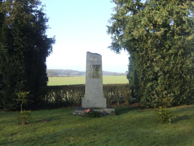 Ormoy-Villers (60) Dscf1111