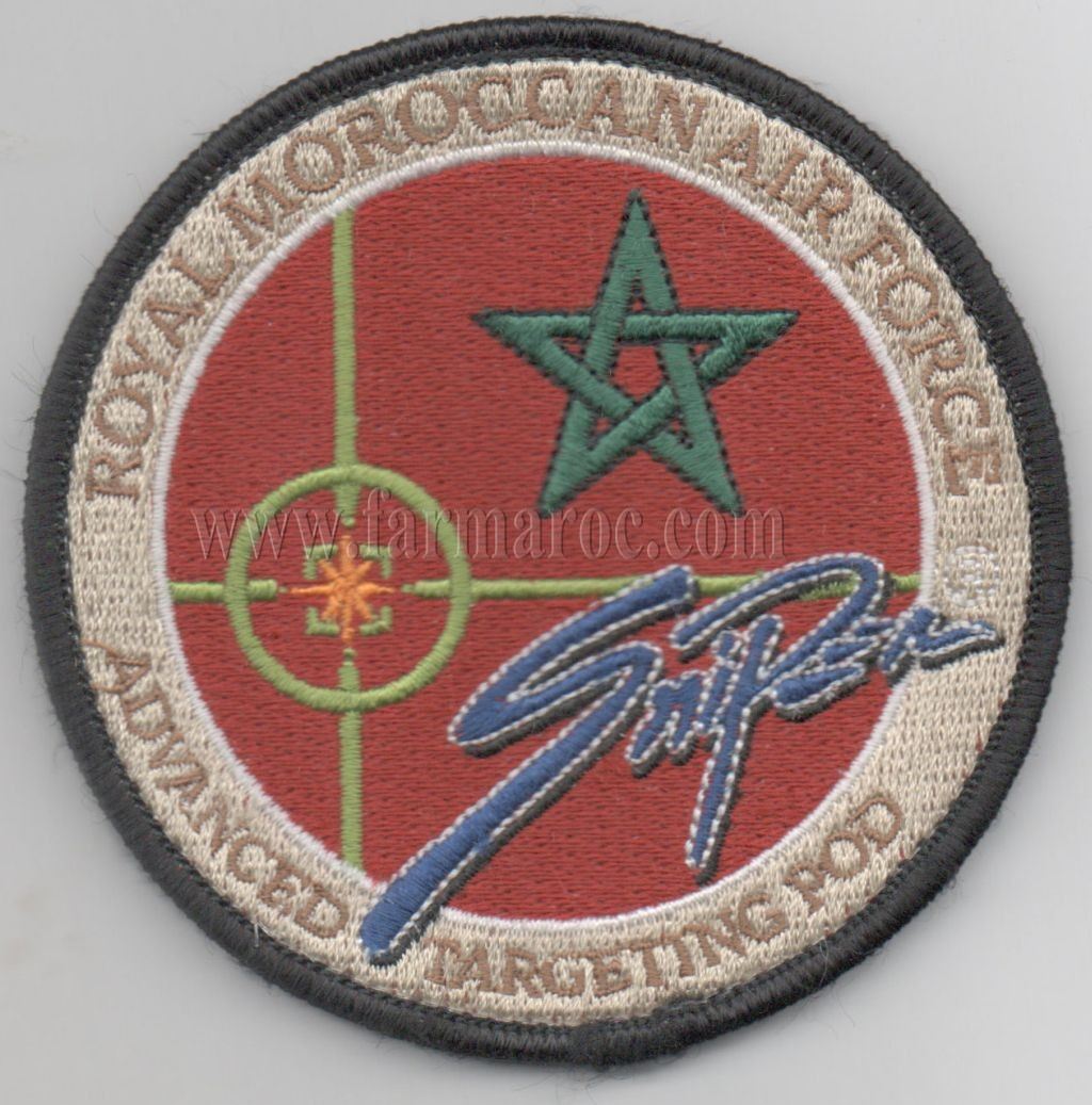 RMAF insignia Swirls Patches / Ecussons,cocardes et Insignes Des FRA - Page 4 Zzef_w10