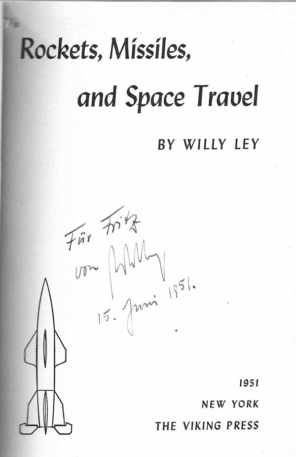 """Livres : """"Rockets, missiles and space travel"""" Rockt_11"""