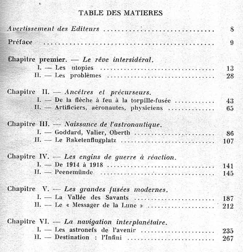 """Livres : """"Vers la Conquête des Mondes"""" de W Ley Vers_c12"""