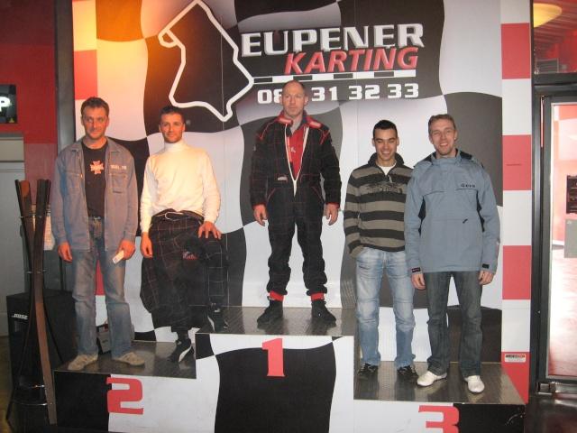 Karting AMC Le 24.02.2008 Img_0020