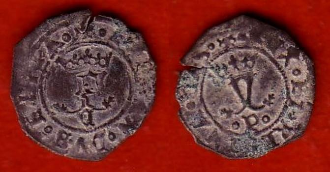 Blanca de los RRCC (Cuenca, 1474-1504) Copia_12