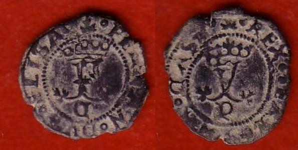 Blanca de los RRCC (Cuenca, 1474-1504) Copia_13