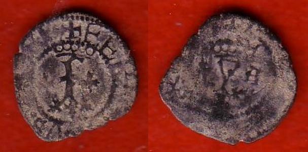 Blanca de los RR.CC. (Segovia, 1474 - 1504) Copia_14