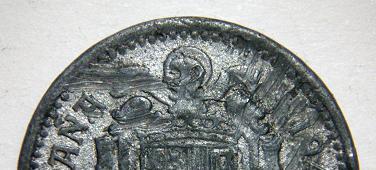 1 Peseta de 1944 d.C (¿falsa?) Pict0010