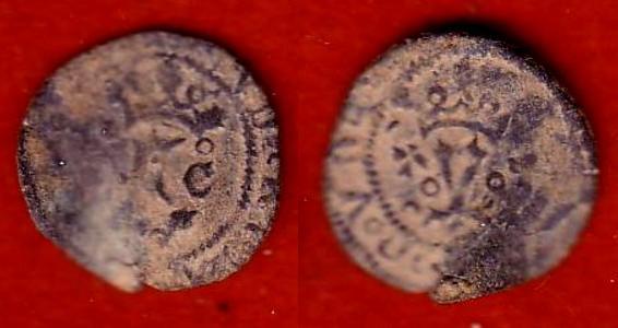 Blanca a nombre de RRCC (Granada, 1506-1566) [WM n° 6737] Scan1012
