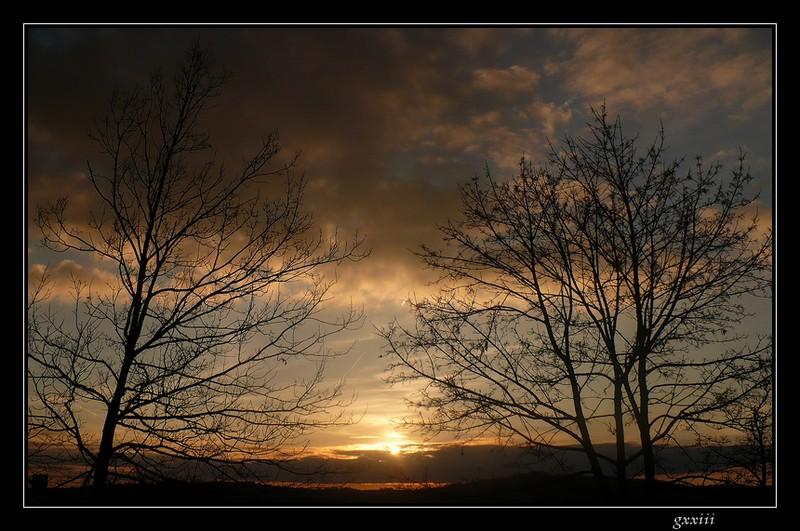 coucher de soleil - Page 2 22020820