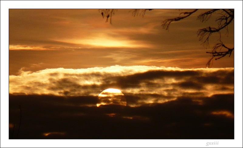 coucher de soleil - Page 2 22020821