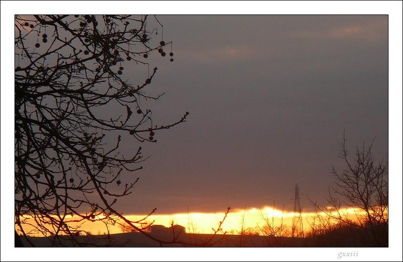 coucher de soleil - Page 2 22020822