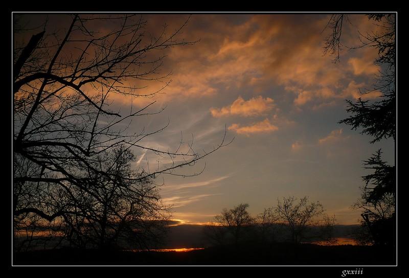 coucher de soleil - Page 2 22020823