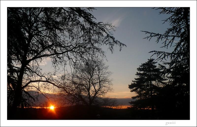 coucher de soleil - Page 2 22020824