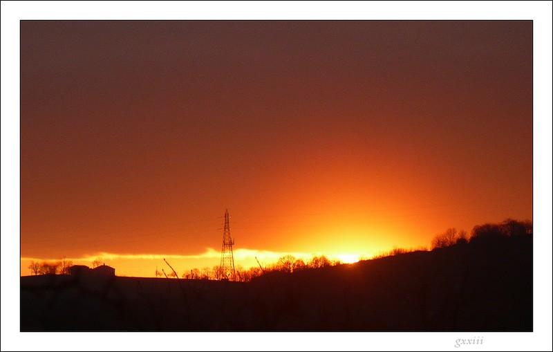 coucher de soleil - Page 2 22020826