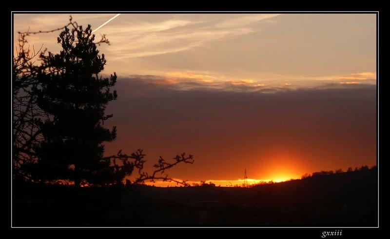 coucher de soleil - Page 2 22020827