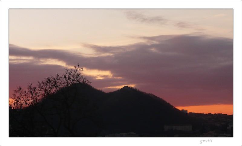 coucher de soleil - Page 2 22020828