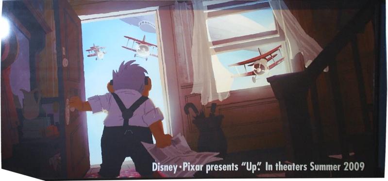 [Pixar] Là-Haut (2009) : topic de pré-sortie 6010