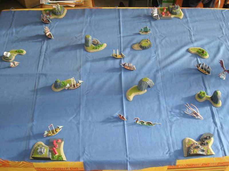 pirates îles 3D Dscn4710