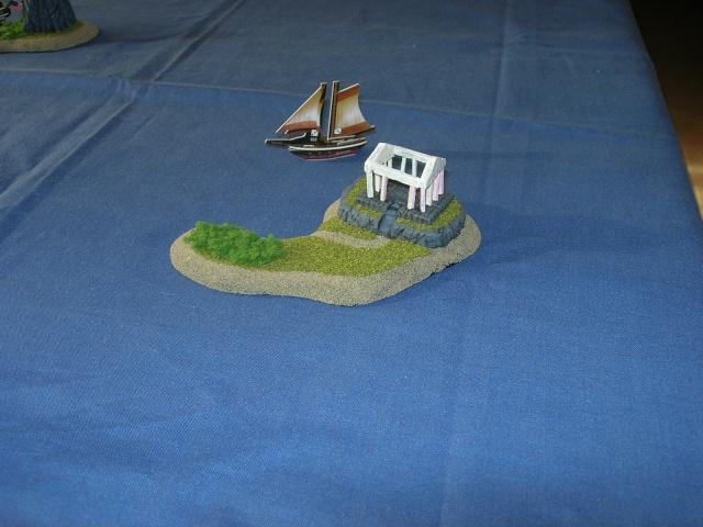 pirates îles 3D Dscn4712