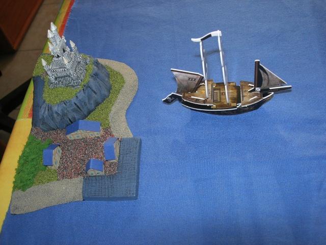 pirates îles 3D Dscn4713