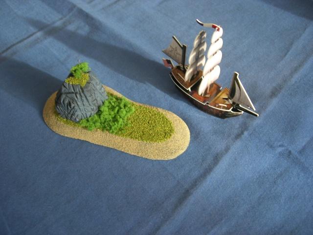 pirates îles 3D Dscn4714