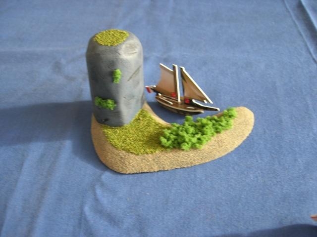 pirates îles 3D Dscn4715
