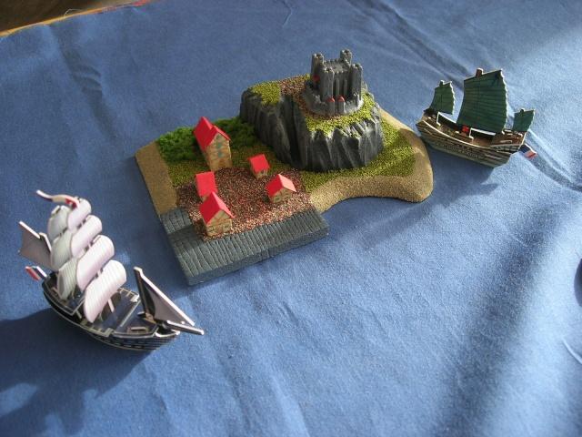 pirates îles 3D Dscn4717