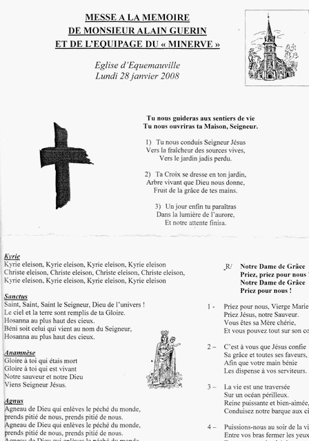 MINERVE (SM)  - TOME 1 - Page 5 Img14