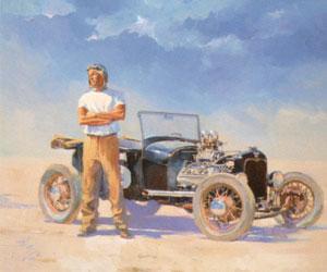 Tom Fritz. - Page 5 Desert10