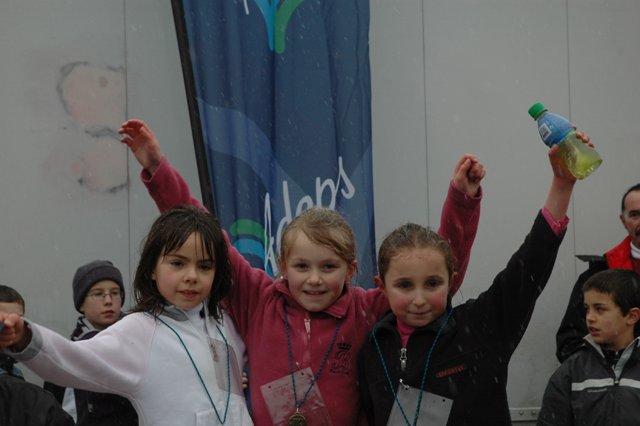 Finale provinciale cross scolaire à Libin le 30/01/08 Finale14