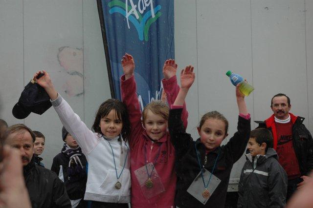 Finale provinciale cross scolaire à Libin le 30/01/08 Finale15