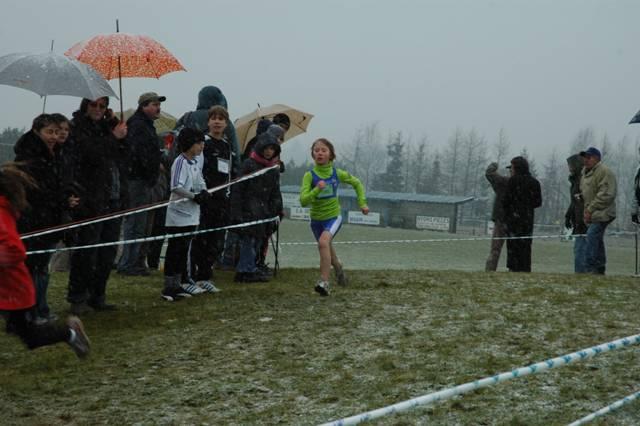 Finale provinciale cross scolaire à Libin le 30/01/08 Finale25