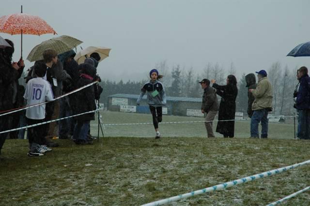 Finale provinciale cross scolaire à Libin le 30/01/08 Finale28