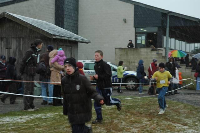 Finale provinciale cross scolaire à Libin le 30/01/08 Finale32