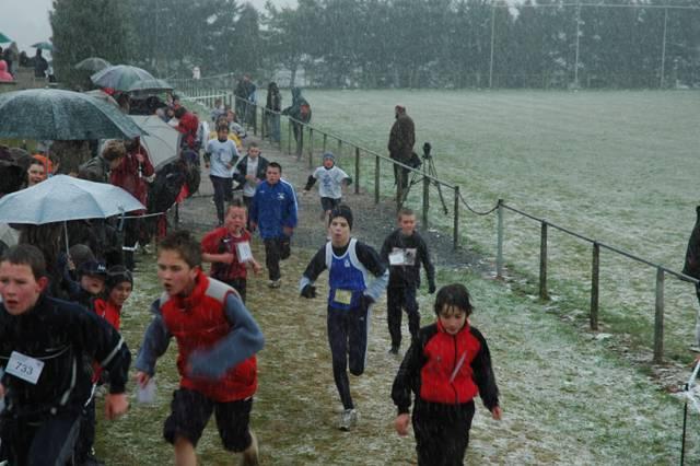 Finale provinciale cross scolaire à Libin le 30/01/08 Finale33