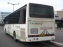 Photos des Courriers Normands et Bus Verts 34_ar_12