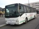 Photos des Courriers Normands et Bus Verts Gauche10