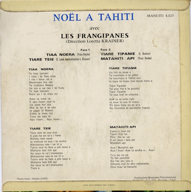 [Campagnes C.E.P.] TOTEGEGIE... 1967... - Page 10 Sans_t10