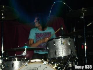 New Found Glory avec Paramore au Trabendo à Paris??? Imgp3821
