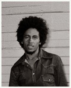 Bob Marley 6910