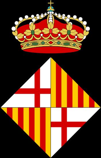 Barcelone (Espagne) _barce10